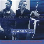 Various Artists - Miami Vice: Original Motion Picture Soundtrack