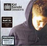 Various Artists - Ministry Of Sound: Kid Kenobe Sessions