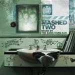 Various Artists - Ministry Of Sound: Mashed Two