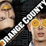 Various Artists - Orange County: The Soundtrack