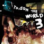 Various Artists - Poison The World V.3