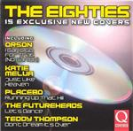 Various Artists - Q Covered: The Eighties