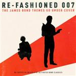 Various Artists - Re-Fashioned 007