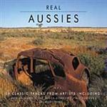 Various Artists - Real Aussies
