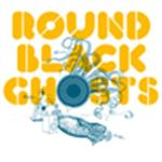 Various Artists - Round Black Ghosts