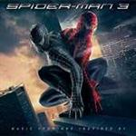 Various Artists - Spider-Man 3 (Soundtrack)
