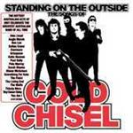 Various Artists - Standing On The Outside