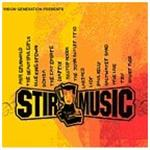 Various Artists - Stir Music