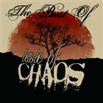 Various Artists - The Best Of Taste Of Chaos