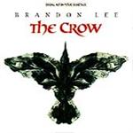 Various Artists - The Crow (Soundtrack)