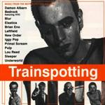 Various Artists - Trainspotting: Music From The Motion Picture