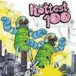 Various Artists - Triple J Hottest 100 Volume 11