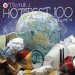 Various Artists - Triple J Hottest 100 Volume 14 (2CD)
