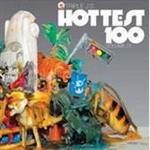 Various Artists - Triple J Hottest 100 Volume 15 (2CD)