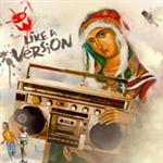 Various Artists - Triple J Like A Version Volume 1