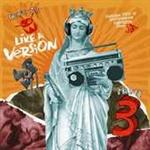 Various Artists - Triple J Like A Version Volume 3 (Bonus DVD)