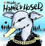 Various Artists - Triple J's Home & Hosed Volume 4: Bang'n & Breed'n