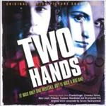 Various Artists - Two Hands: Original Motion Picture Soundtrack