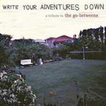 Various Artists - Write Your Adventures Down