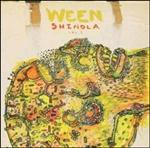 Ween - Shinola Vol. 1