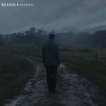 Willaris. K - Dour Nights