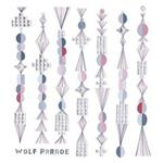 Wolf Parade - Apologies To The Queen Mary