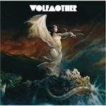 Wolfmother - Wolfmother (International Edition + Bonus Track)
