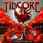 Yidcore - They Tried To Kill Us, They Failed, Let's Eat!