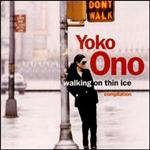 Yoko Ono - Walking On Thin Ice (Greatest Hits)