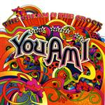 You Am I - The Cream And The Crock: The Best Of